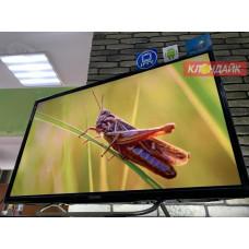 Asano 32LF7120T настроенный Smart TV + Full HD разрешение