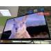 Телевизор Asano 32LF7120T настроенный Smart TV + Full HD разрешение в Авроре фото 6