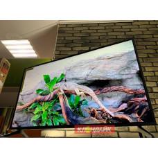 BQ 42S02B  скоростной Smart TV, Wi-Fi, настроенный под ключ Смарт