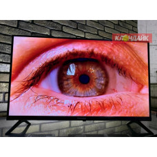 Hisense 32A5100F с безрамочным экраном