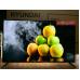 Телевизор Hyundai H-LED 65EU1311 огромная диагональ, 4K Ultra HD, HDR 10, голосовое управление в Авроре фото 3