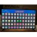 Телевизор Hyundai H-LED 65EU1311 огромная диагональ, 4K Ultra HD, HDR 10, голосовое управление в Авроре фото 6