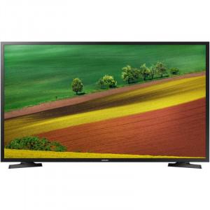 Телевизор Samsung UE32N4500 в Авроре фото