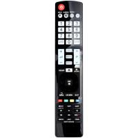 Пульт ДУ LG [LED, LCD TV] SMART+3D